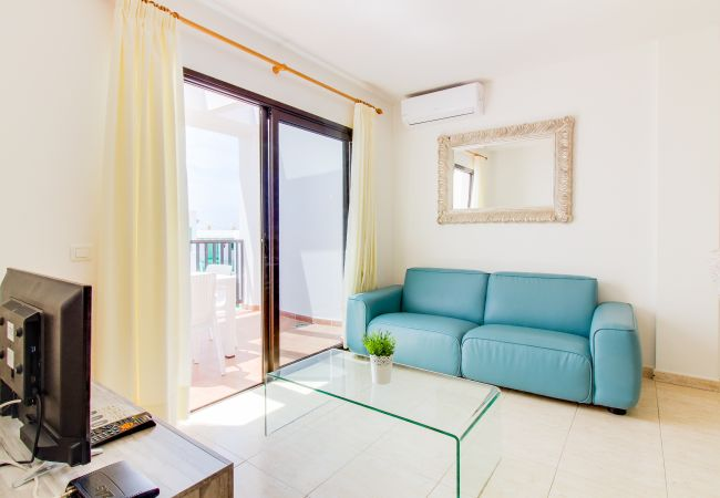 Apartment in Playa Blanca - Apartamento Sara