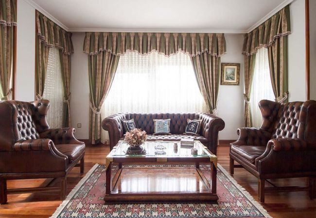 Apartment in Vivero - Apartment in Viveiro - 104460